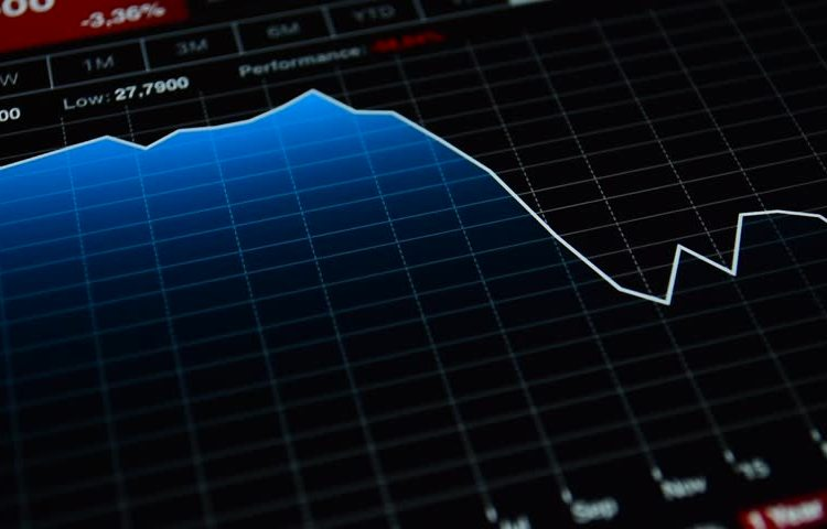 Kraken considera eliminar Bitcoin SV (BSV) de su plataforma