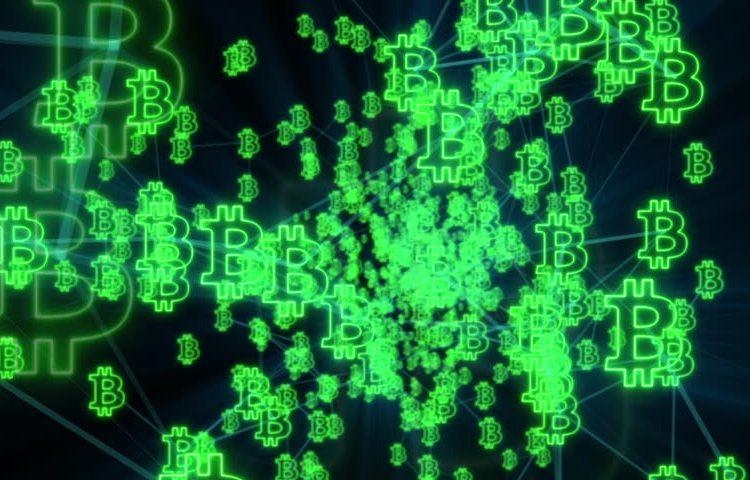 Xthinner: Se logra comprimir en un 99% el tamaño de los bloques de BCH