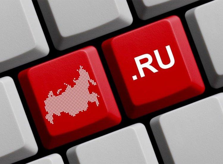 Rusia planea introducir ley que posibilite la desconexión de Runet de la red global