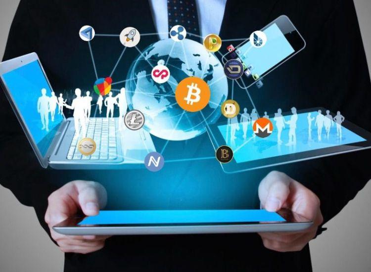 Mistertango: un pocesador de dinero digital con soporte para criptomonedas