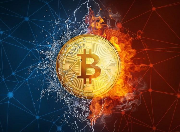 Artículo: Porque Bitcoin Cash (BCH) es superior a Bitcoin (BTC)