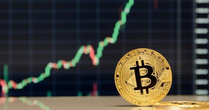 BitcoinFees.cash: nueva plataforma para comparar tarifas de transacción de Bitcoin Cash (BCH) y Bitcoin Core (BTC)