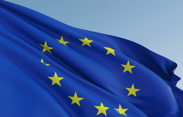 Así regula la Unión Europea a las criptomonedas
