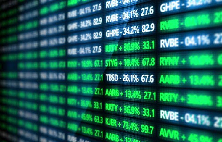 Futuros de Bitcoin (BTC) alcanzan cifra record de más de $1 billón de dólares americanos
