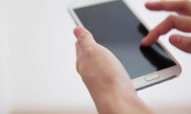 Badger Wallet lanza su versión para móviles en fase BETA