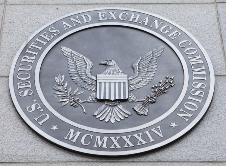 Fondos de Inversión Cotizado (ETF) para Bitcoin podrían ser una realidad este año, comenta miembro del SEC
