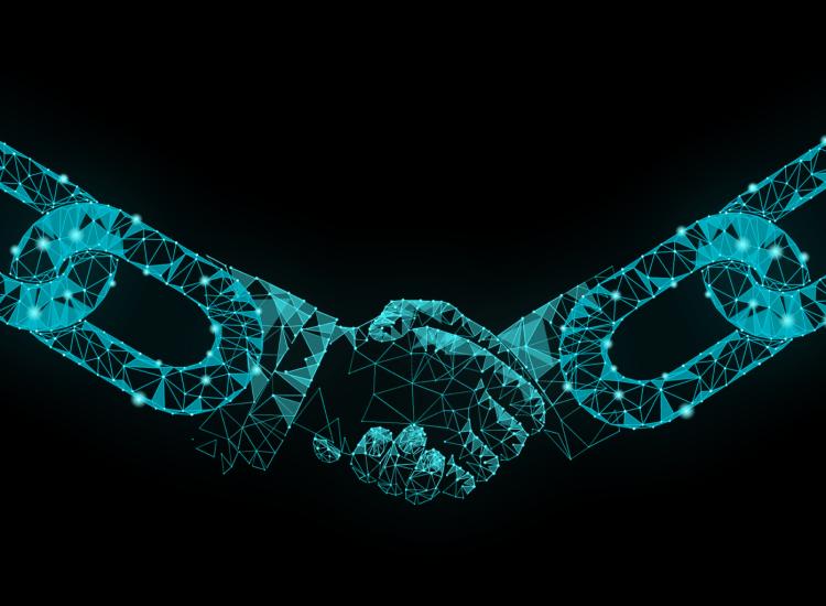 Fundador de Binance considera una «re-organización de bloques» de Bitcoin (BTC) para recuperar fondos robados