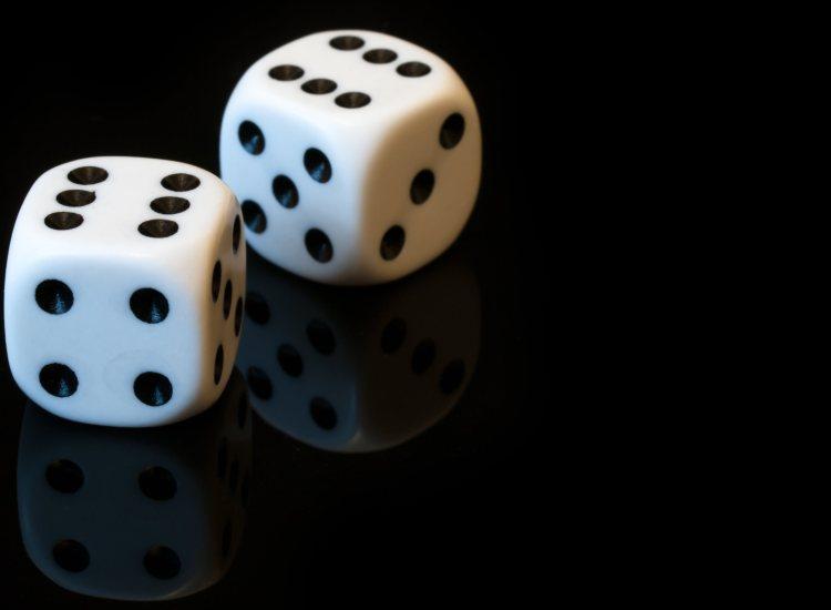 Conoce el nuevo juego que te premia por adivinar el precio de las comisiones en Bitcoin (BTC)
