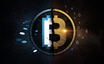 CEO de ViaBTC anuncia la adición de Bitcoin SV a su plataforma de minería