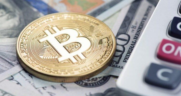 Aumento de comisiones de Bitcoin (BTC) afecta operaciones de Bitpay