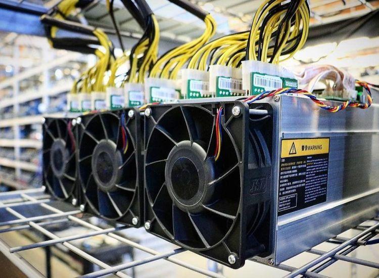 Venezuela: Proveedor de instrumentos de minería implementa Bitcoin Cash (BCH) como medio de pago