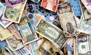 «Bitcoin Cash tiene el potencial para ser una moneda de uso global», explica ejecutivo de criptomonedas italiano