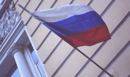 Rusia rechaza legalmente a la nueva criptomoneda «Libra» de Facebook