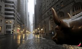 Famoso adolescente millonario de Bitcoin (BTC) anuncia marcha en Wall…
