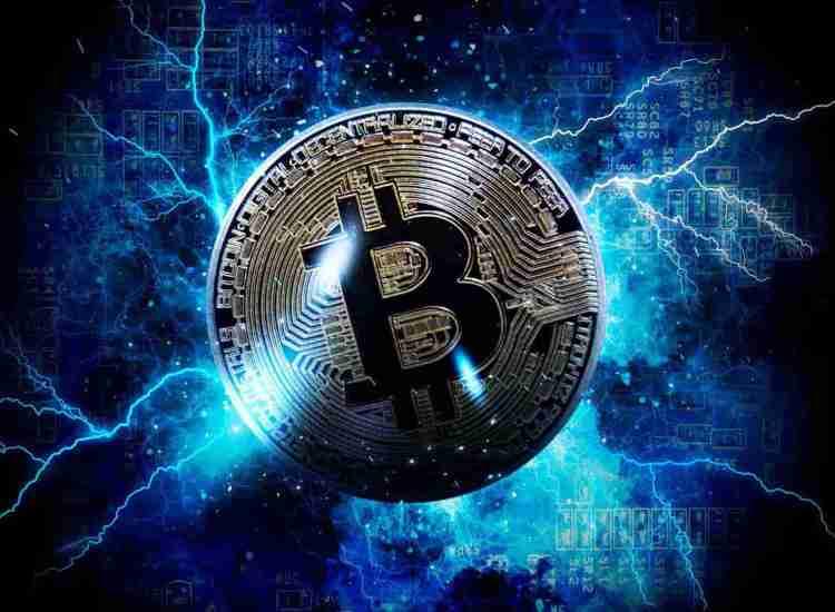 "Lightning Network penaliza a ""nodos deshonestos"" confiscando $24,000 dólares americanos"