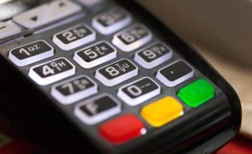 La app «Bitcoin Cash Register» alcanza más de 10,000 instalaciones en Google Play Store
