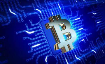 Bitcoin.com anuncia algunos Tokens SLP que formarán parte de su plataforma