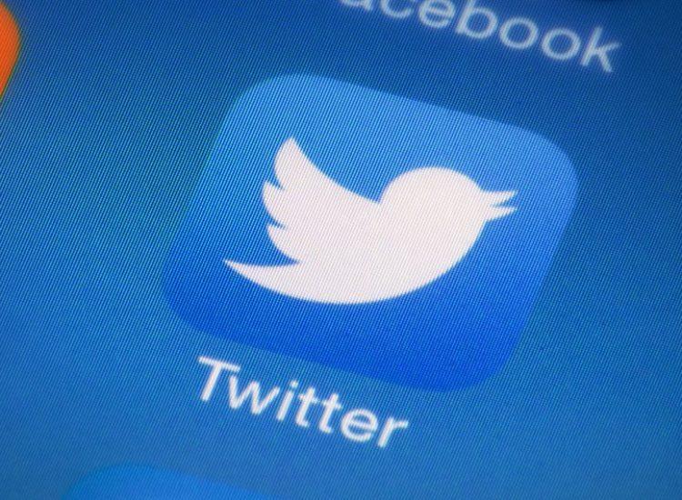 La cuenta de Twitter «@Bitcoin» podría haber sido comprometida