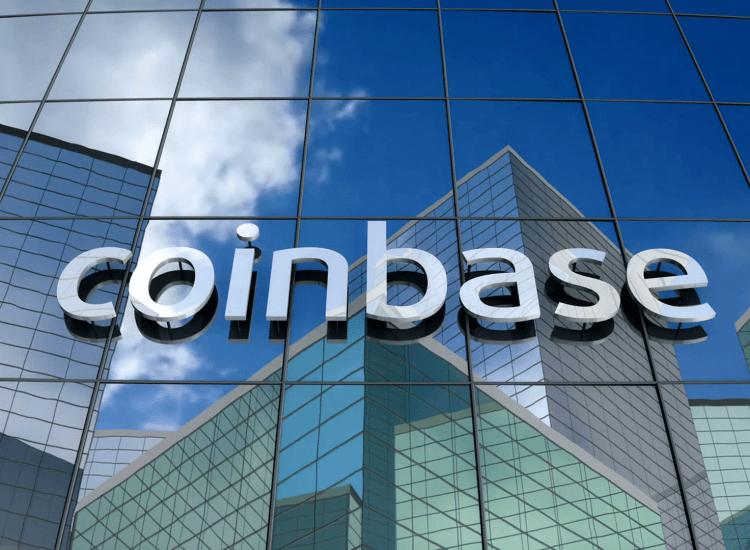 """Coinbase hace público un convertidor open-source entre direcciones """"Legacy"""" y """"CashAddr"""" para Bitcoin Cash (BCH)"""