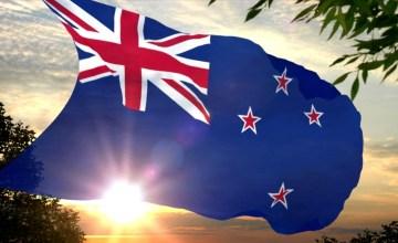 Nueva Zelanda permitirá a las empresas pagar salarios en criptomonedas
