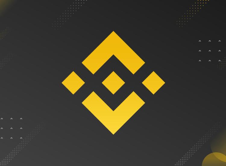 Binance US anuncia las primeras 30 criptomonedas que podrían formar parte de su plataforma