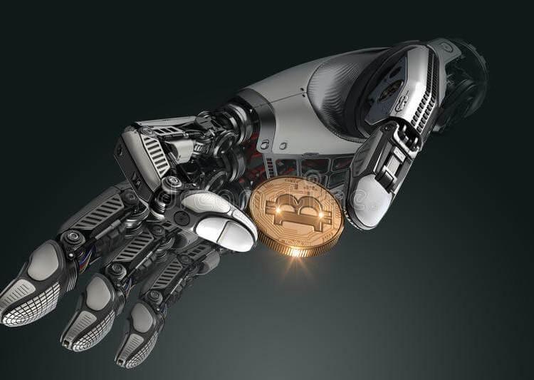 Nuevo bot para propinas de Bitcoin Cash (BCH) ya está disponible en Telegram
