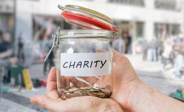 Donatebutton.cash: la nueva página web que te permite crear botones de donación para BCH