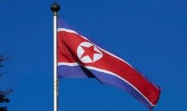 Corea del Norte se estaría preparando para lanzar su criptomoneda