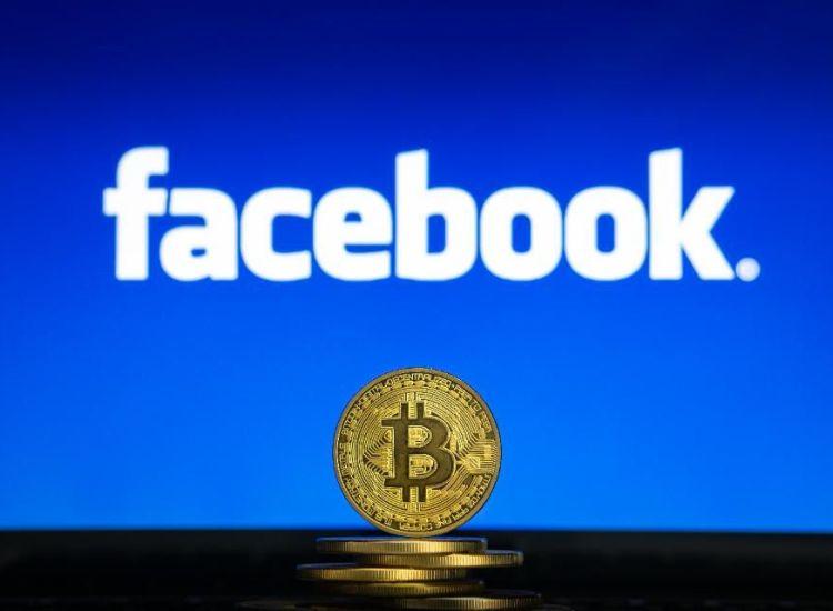 Los problemas de escabilidad de Bitcoin (BTC) fueron la razón detrás de Libra (Facebook)