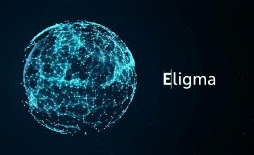 La compañía basada en tecnología blockchain «Eligma» firma inversión de 4 millones con Bitcoin.com