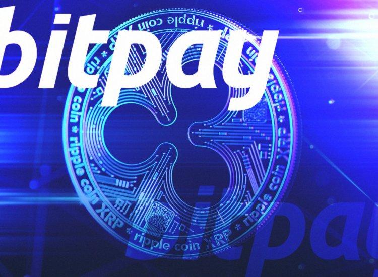 BitPay anuncia asociación con Xpring para dar soporte a la criptomoneda Ripple (XRP)