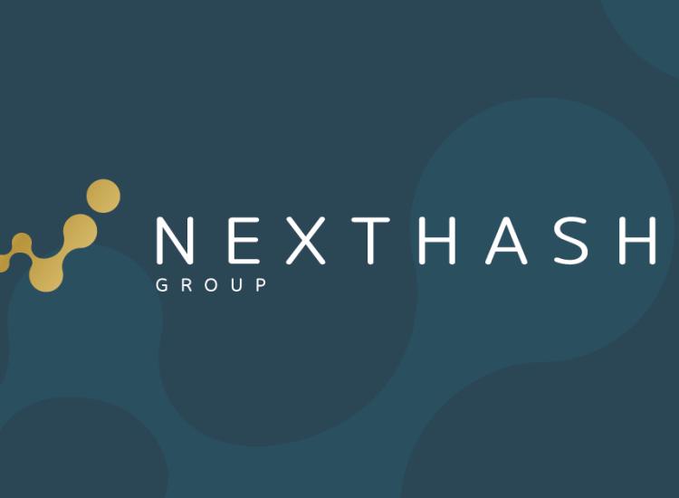 NextHash emitirá un token SLP en alianza con Bitcoin.com
