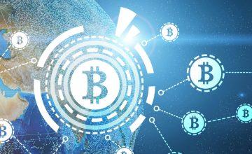 "Bitcoin.com Exchange alistará el token ""UTP"" (Universal Protocol Alliance)"