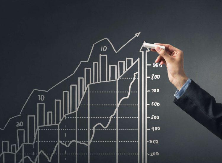Producto de futuros de Bakkt alcanza nuevo récord en volumen de operaciones