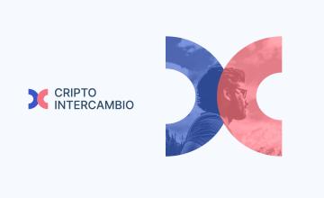 Conoce Cripto InterCambio: La nueva plataforma Latinoamericana para intercambiar criptomonedas rápidamente