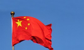 China: Presión regulatoria obliga a trabajadores de criptomonedas a operar…