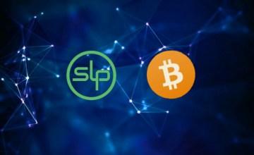 ¿Por qué los proyectos de tokenización utilizan Bitcoin Cash (BCH)?