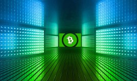 La red de Bitcoin Cash (BCH) se acutalizó el día…