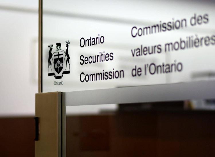 Ente regulador canadiense aprueba el lanzamiento de un IPO para la creación de un «Fondo de Bitcoin»