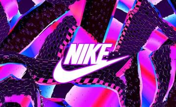 Nike estaría trabajando en una patente para «tokenizar» sus calzados