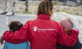 Save the Children comienza a aceptar donativos en Bitcoin Cash…