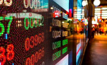 Fondos de inversión vinculados a las criptomonedas crecen exponencialmente