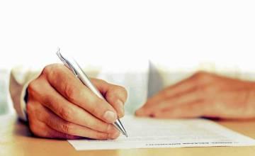 Petición para la clemencia de Ross Ulbricht reúne más de 250,000 firmas
