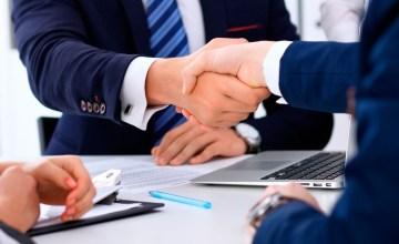Uphold comienza a ofrecer préstamos con criptomonedas como garantía