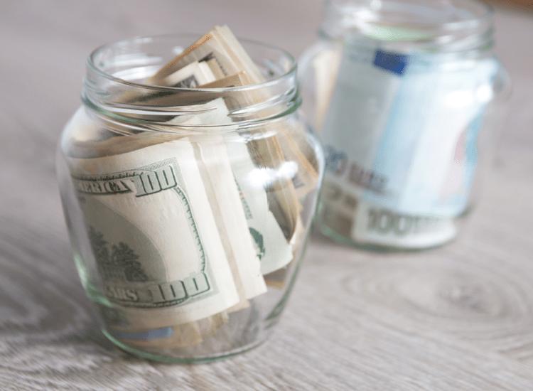 Read.cash: una plataforma que recompensa en Bitcoin Cash (BCH) los creadores de contenido