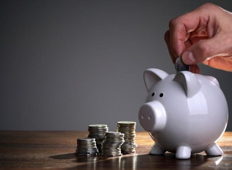 """Mineros de Bitcoin Cash (BCH) planean crear un fondo de financiación con 12.5% del """"block-reward"""""""