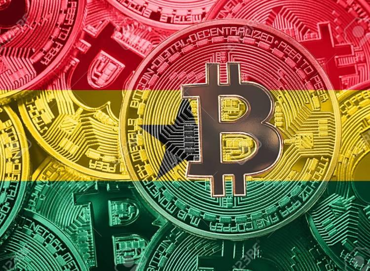 Proyecto «Bitcoin Cash House» se expande a Ghana