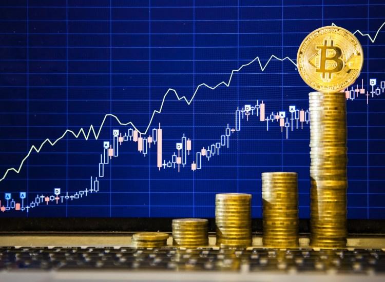 La demanda de futuros de Bitcoin (BTC) institucionales y minoristas continúa en aumento