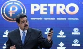 Gobierno de Nicolás Maduro autoriza la apertura de casinos que…