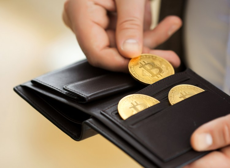 Imtoken Wallet agrega soporte para Bitcoin Cash (BCH) en alianza con Bitcoin.com